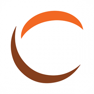icon oranjeschool