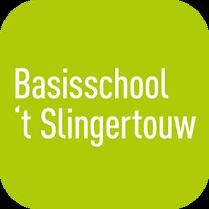 icon slingertouw