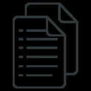 icon lists